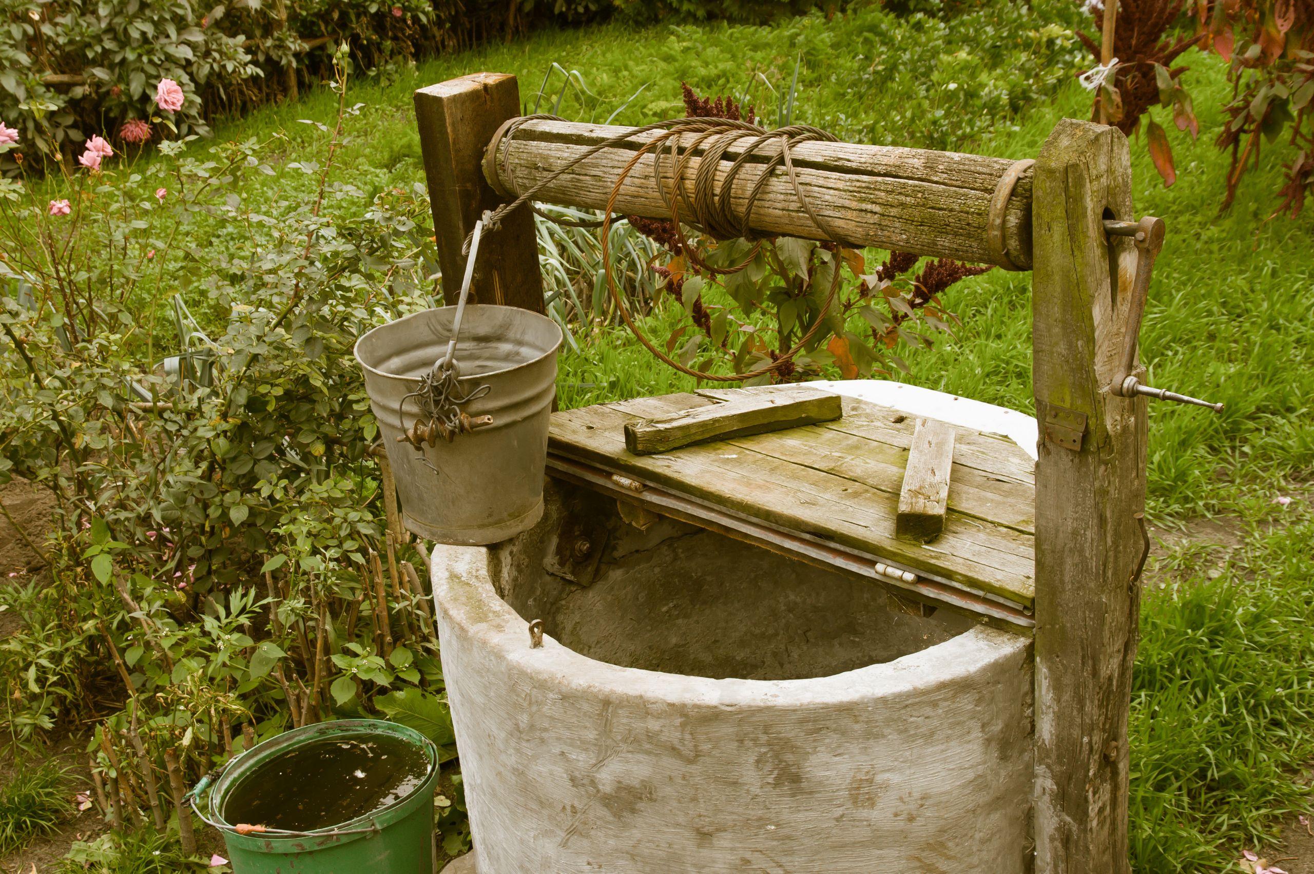 eau_de_puits_home--